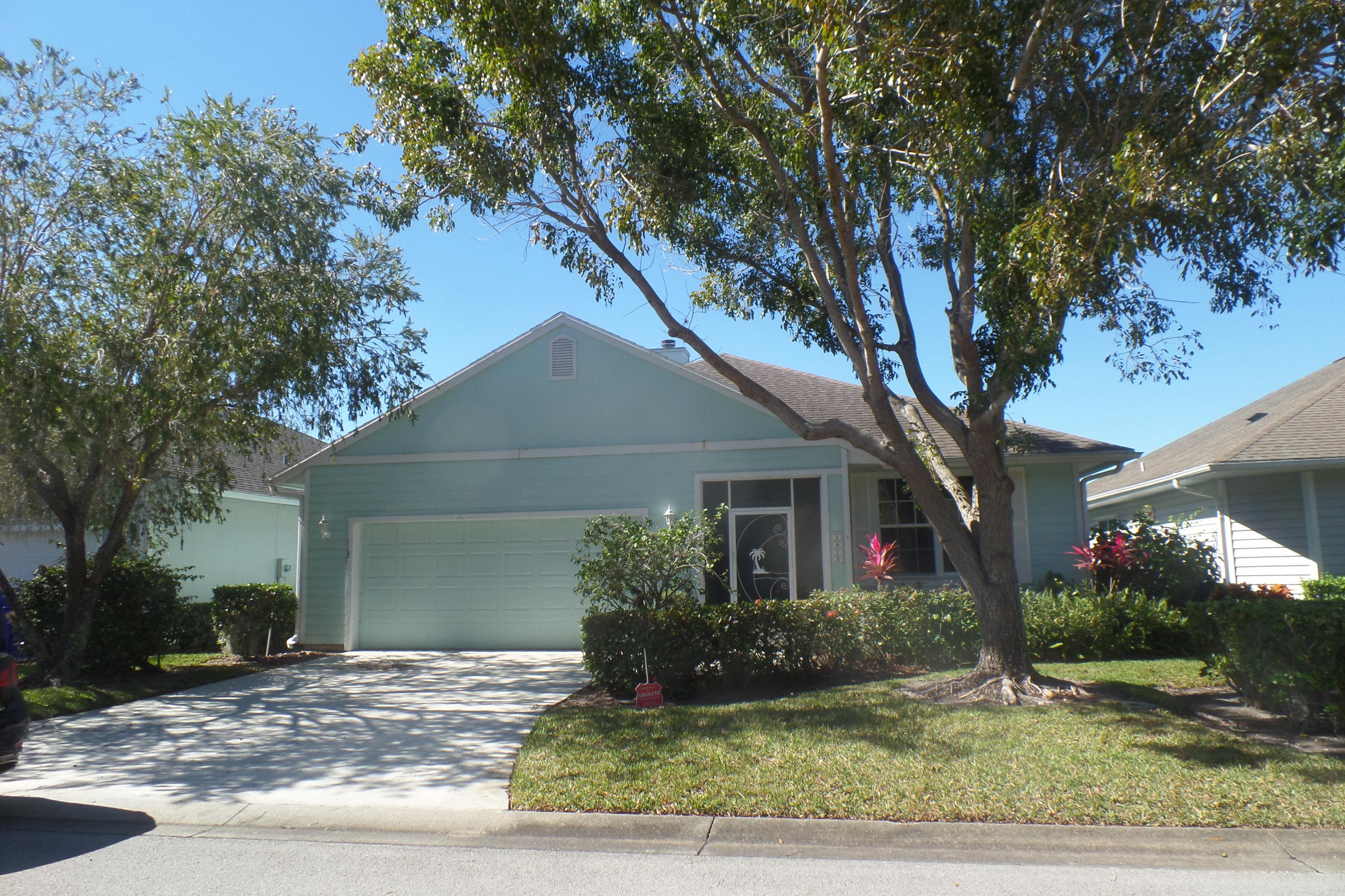 Vero Beach Florida 2 Bedroom Homes For Rent Byownercom
