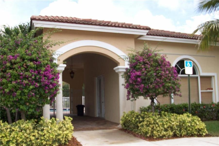 Stuart Florida Homes For Rent Byownercom