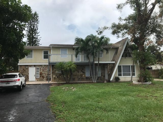 775 Chase Road, West Palm Beach, Florida image 1