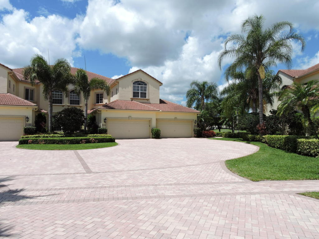 7527 Orchid Hammock Drive, West Palm Beach, Florida image 1
