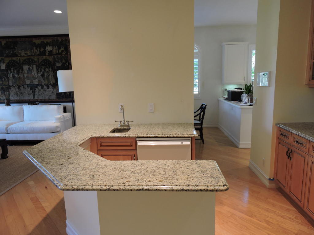 7527 Orchid Hammock Drive, West Palm Beach, Florida image 10