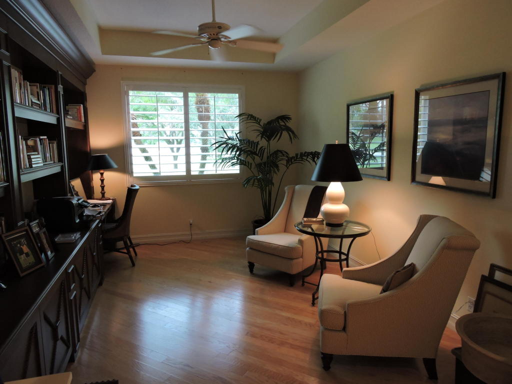 7527 Orchid Hammock Drive, West Palm Beach, Florida image 13