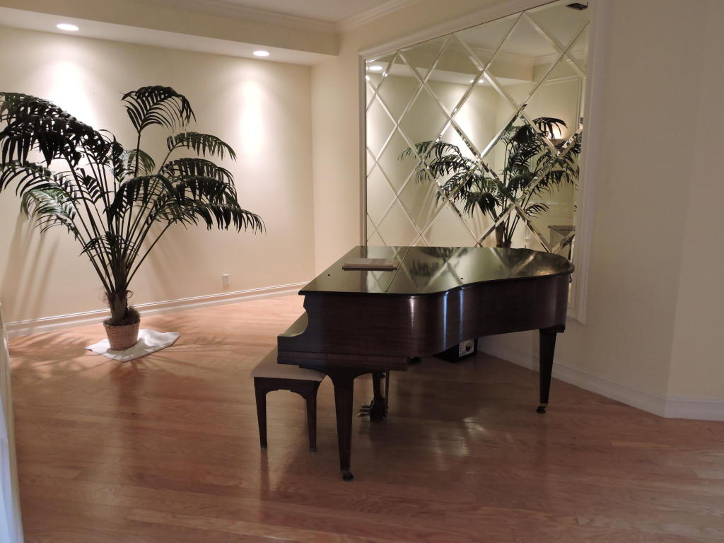 7527 Orchid Hammock Drive, West Palm Beach, Florida image 14