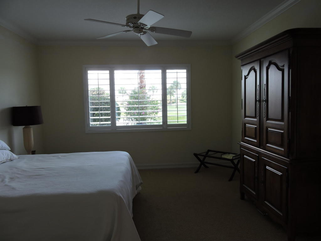 7527 Orchid Hammock Drive, West Palm Beach, Florida image 18