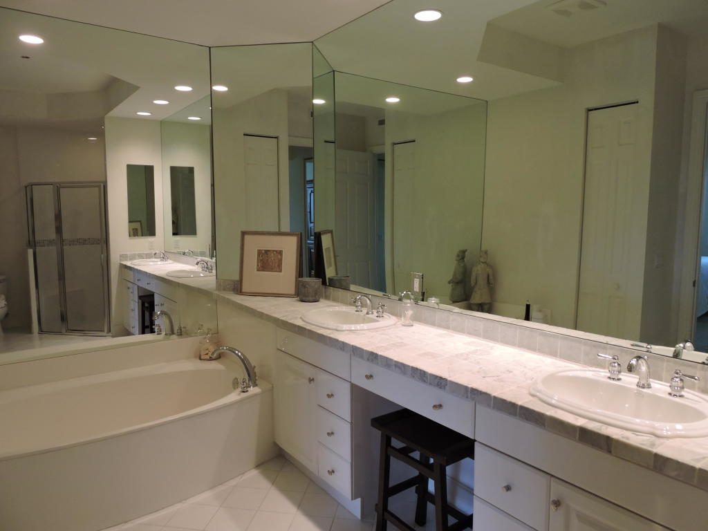 7527 Orchid Hammock Drive, West Palm Beach, Florida image 20