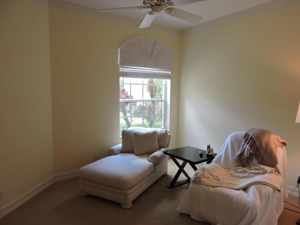 7527 Orchid Hammock Drive, West Palm Beach, Florida image 22