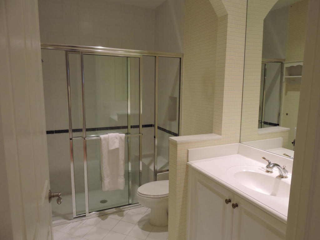 7527 Orchid Hammock Drive, West Palm Beach, Florida image 23