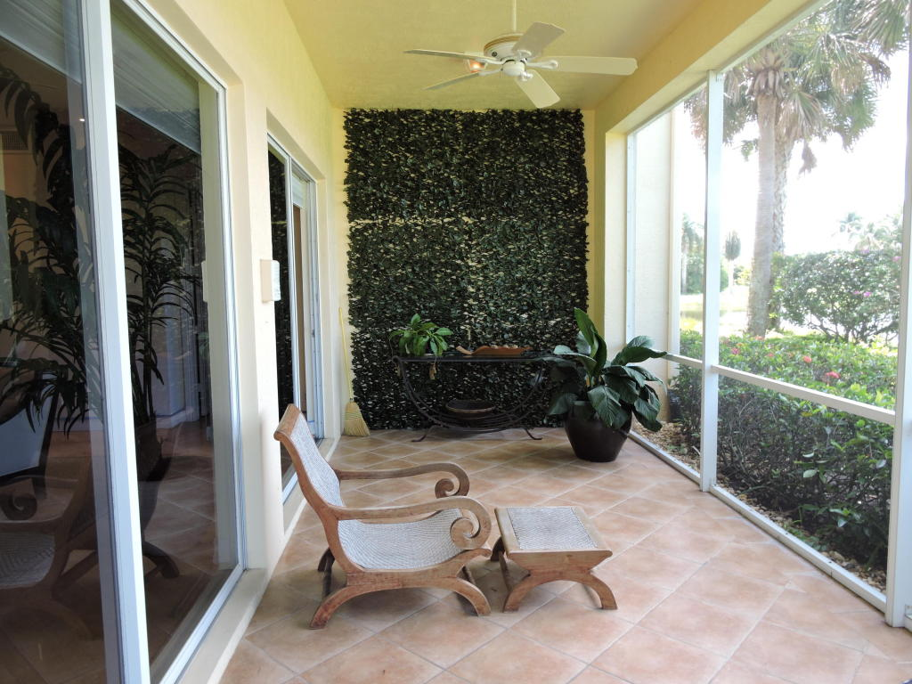 7527 Orchid Hammock Drive, West Palm Beach, Florida image 3