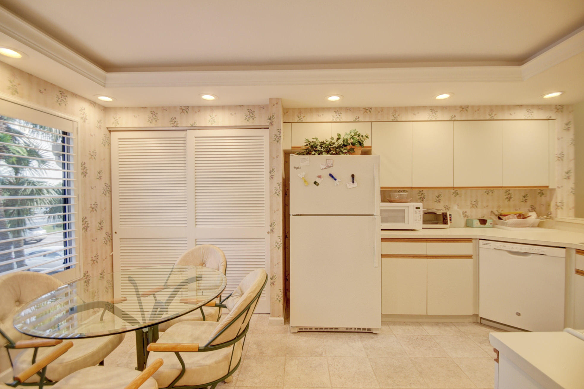 7266 Clunie Place #14805, Delray Beach, Florida image 1