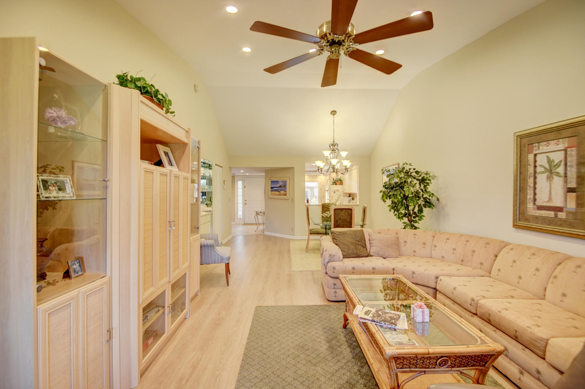 7266 Clunie Place #14805, Delray Beach, Florida image 10