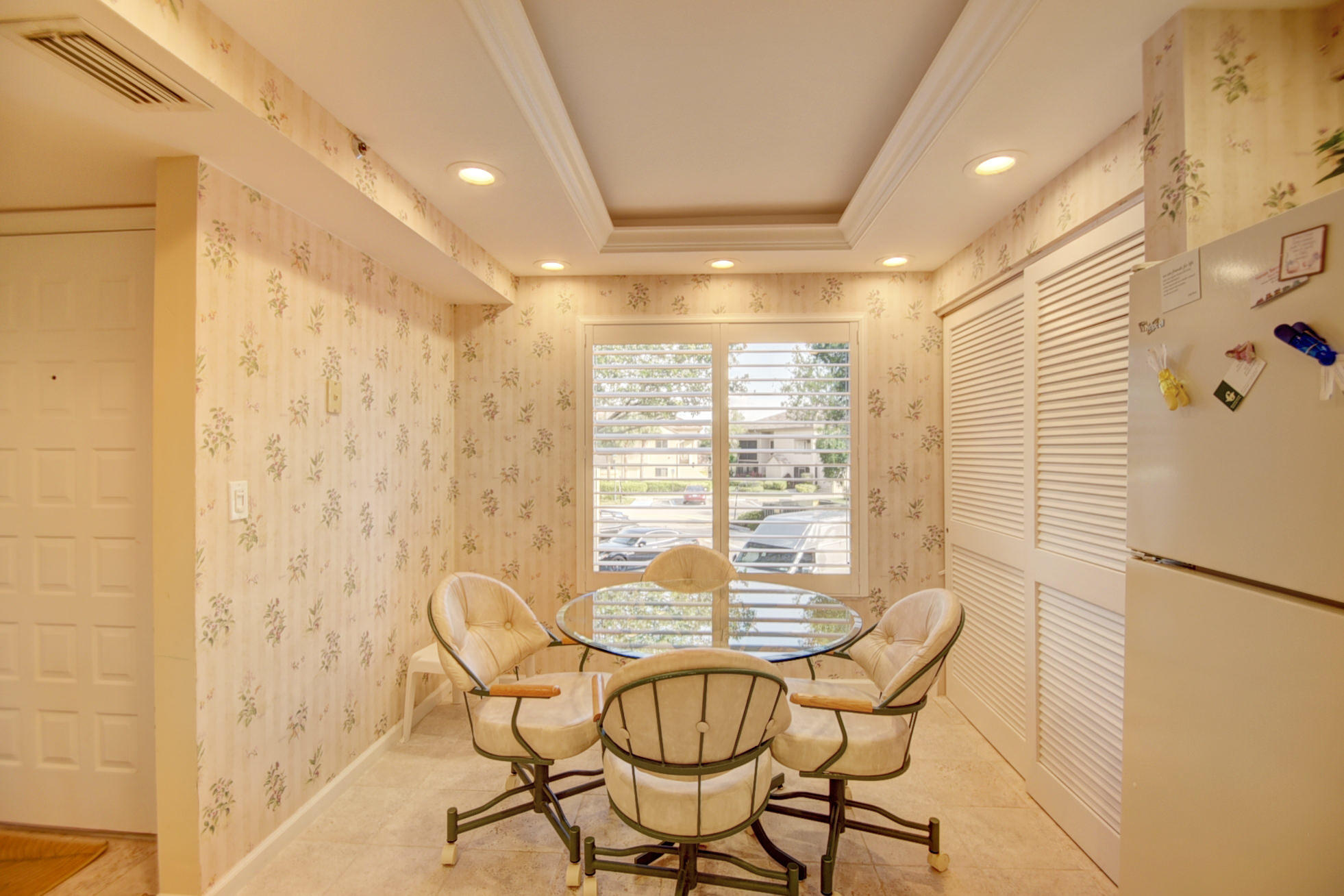 7266 Clunie Place #14805, Delray Beach, Florida image 11