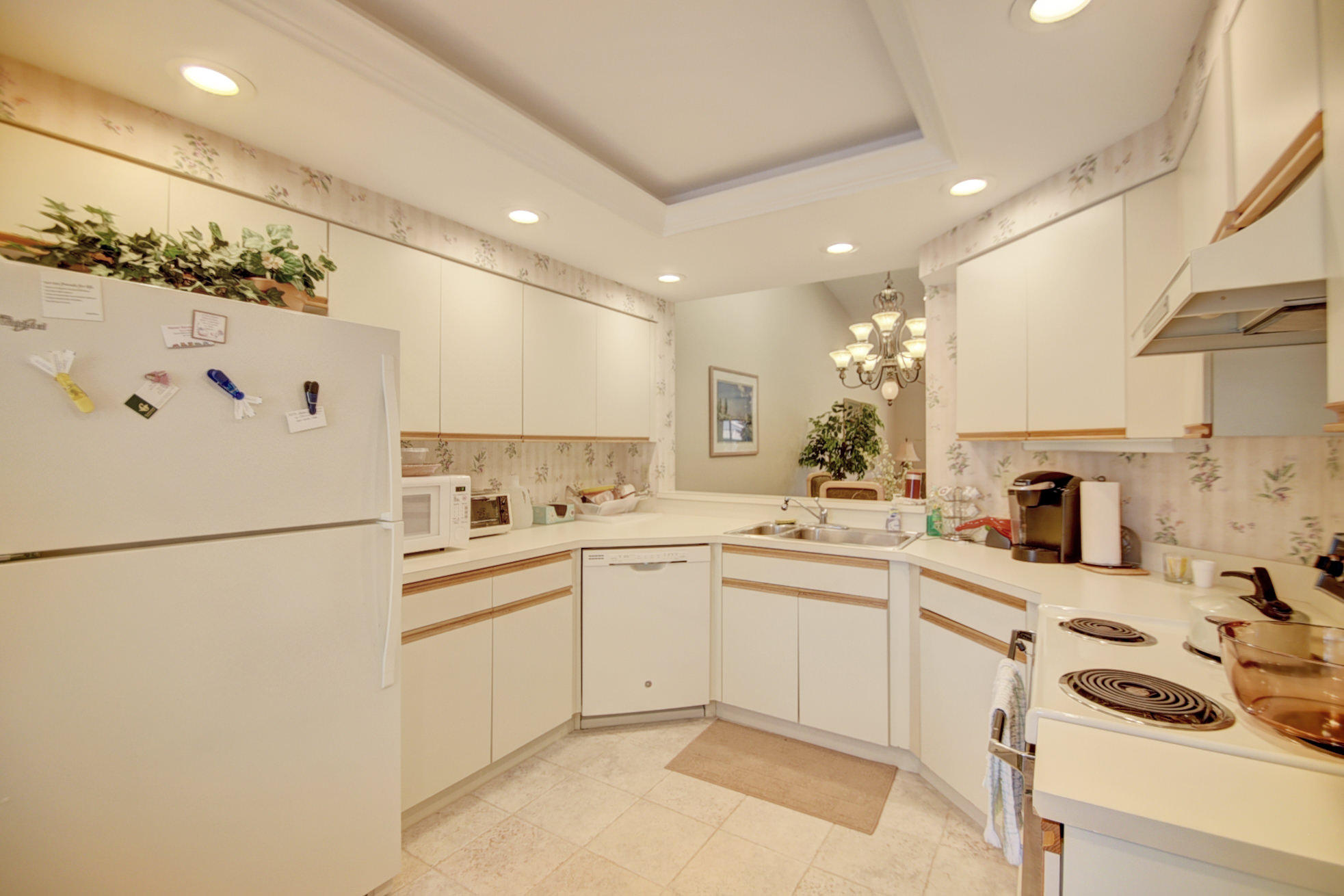7266 Clunie Place #14805, Delray Beach, Florida image 13