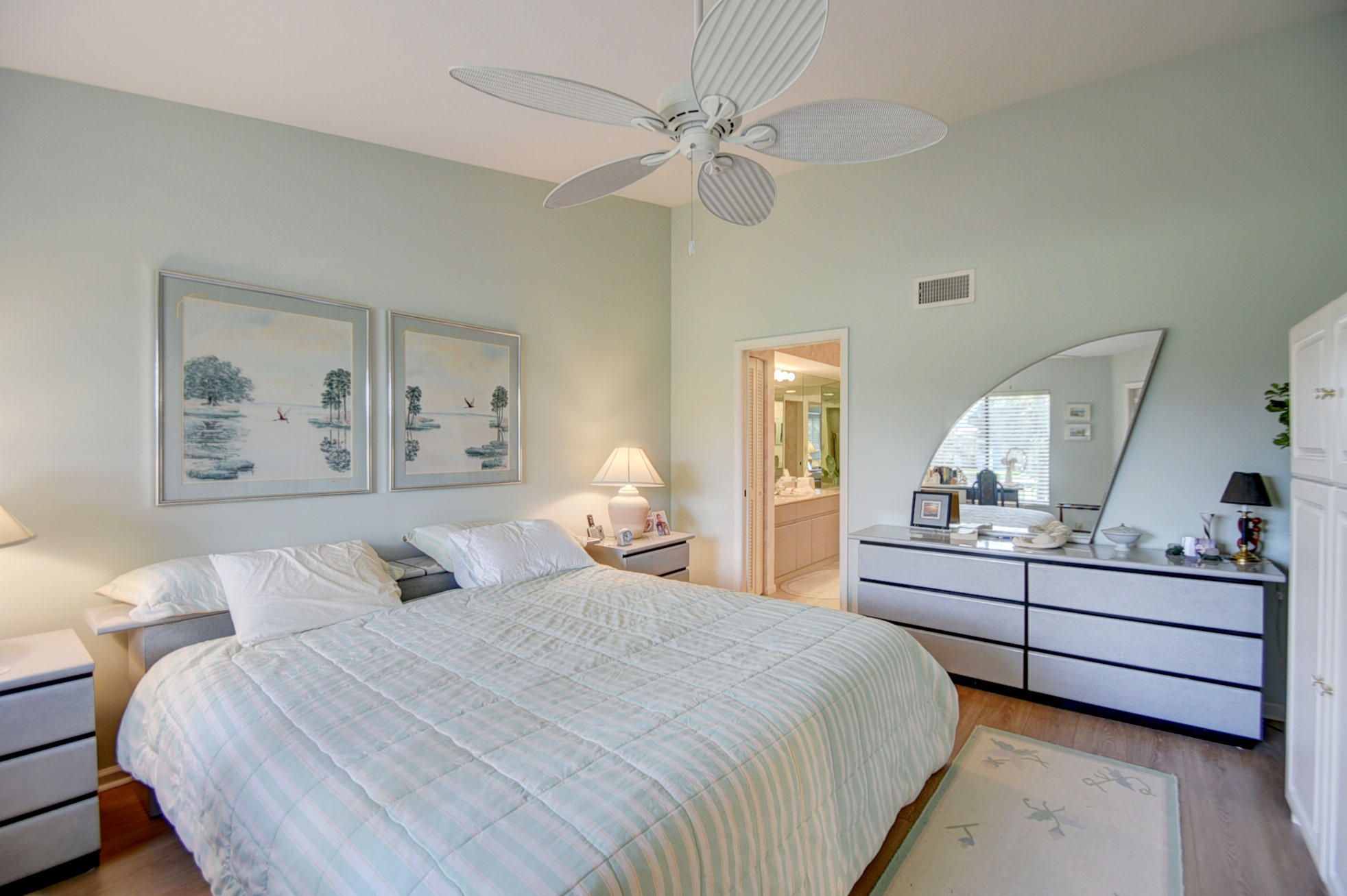 7266 Clunie Place #14805, Delray Beach, Florida image 15