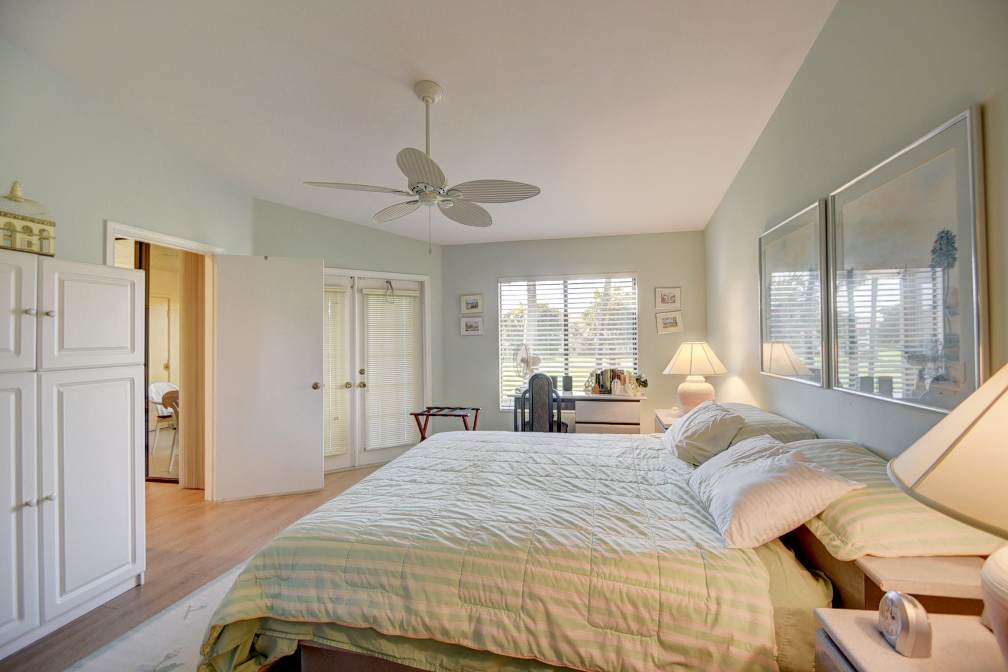 7266 Clunie Place #14805, Delray Beach, Florida image 16