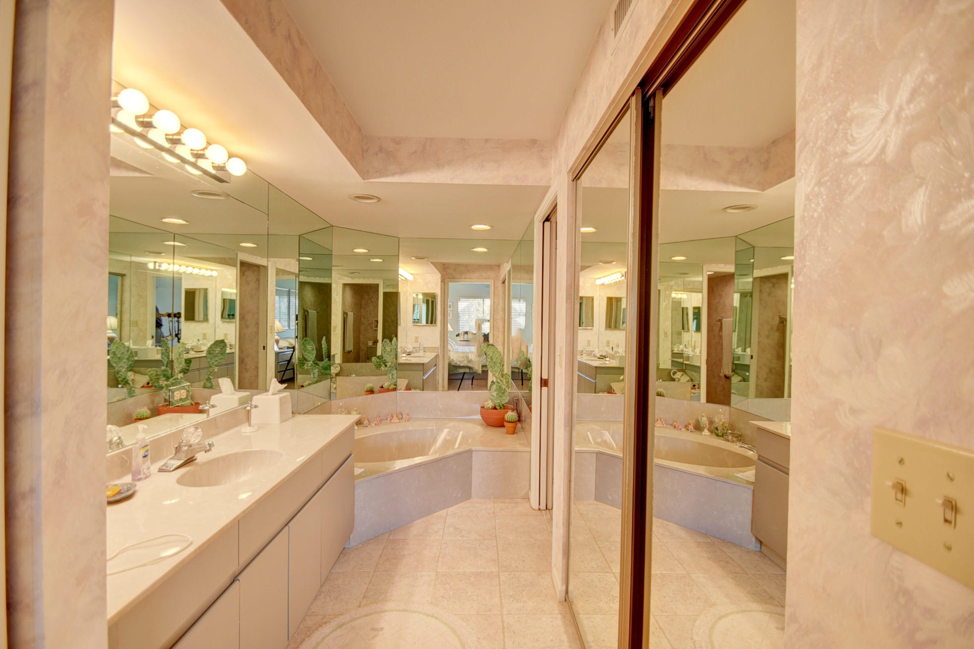 7266 Clunie Place #14805, Delray Beach, Florida image 17