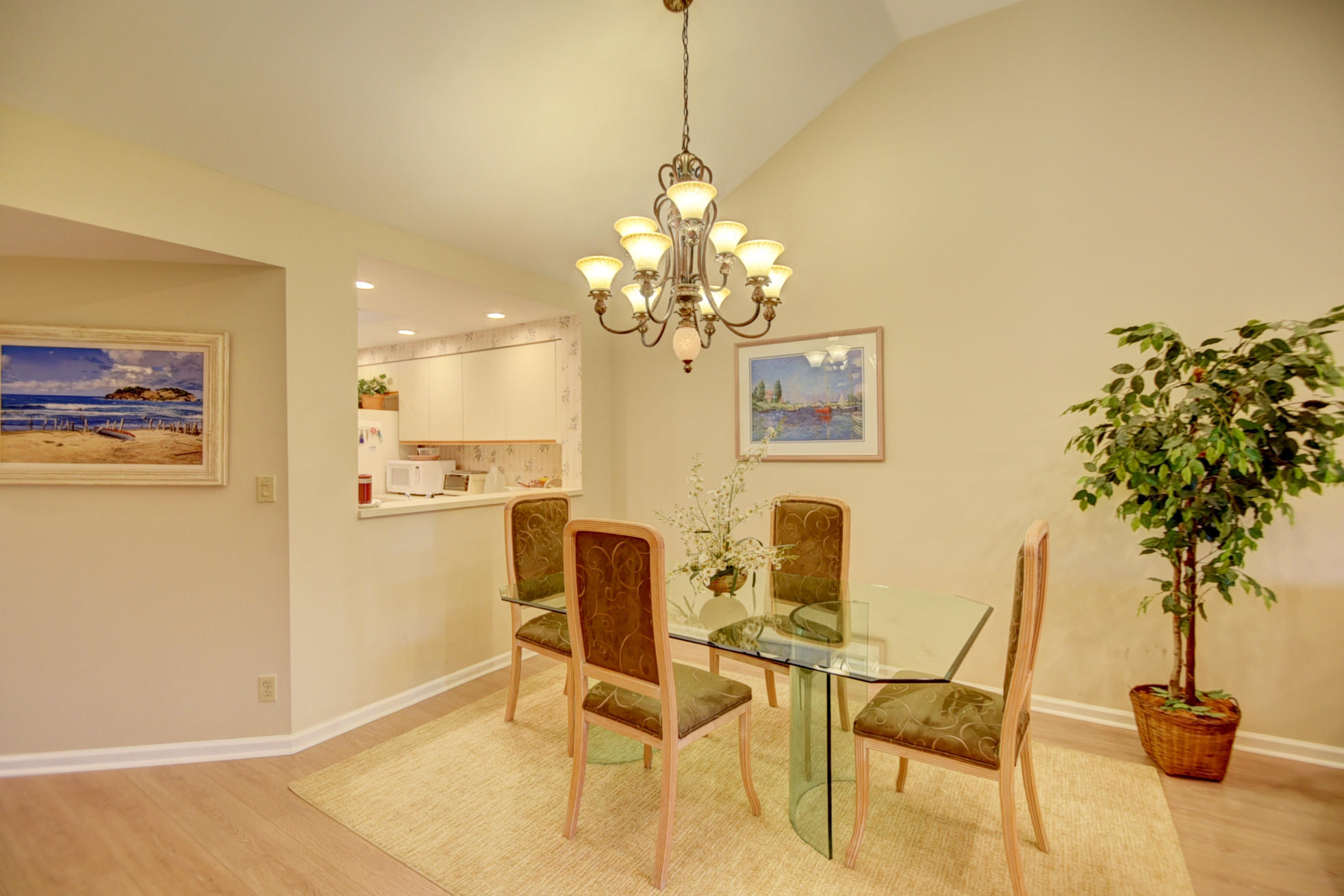 7266 Clunie Place #14805, Delray Beach, Florida image 2