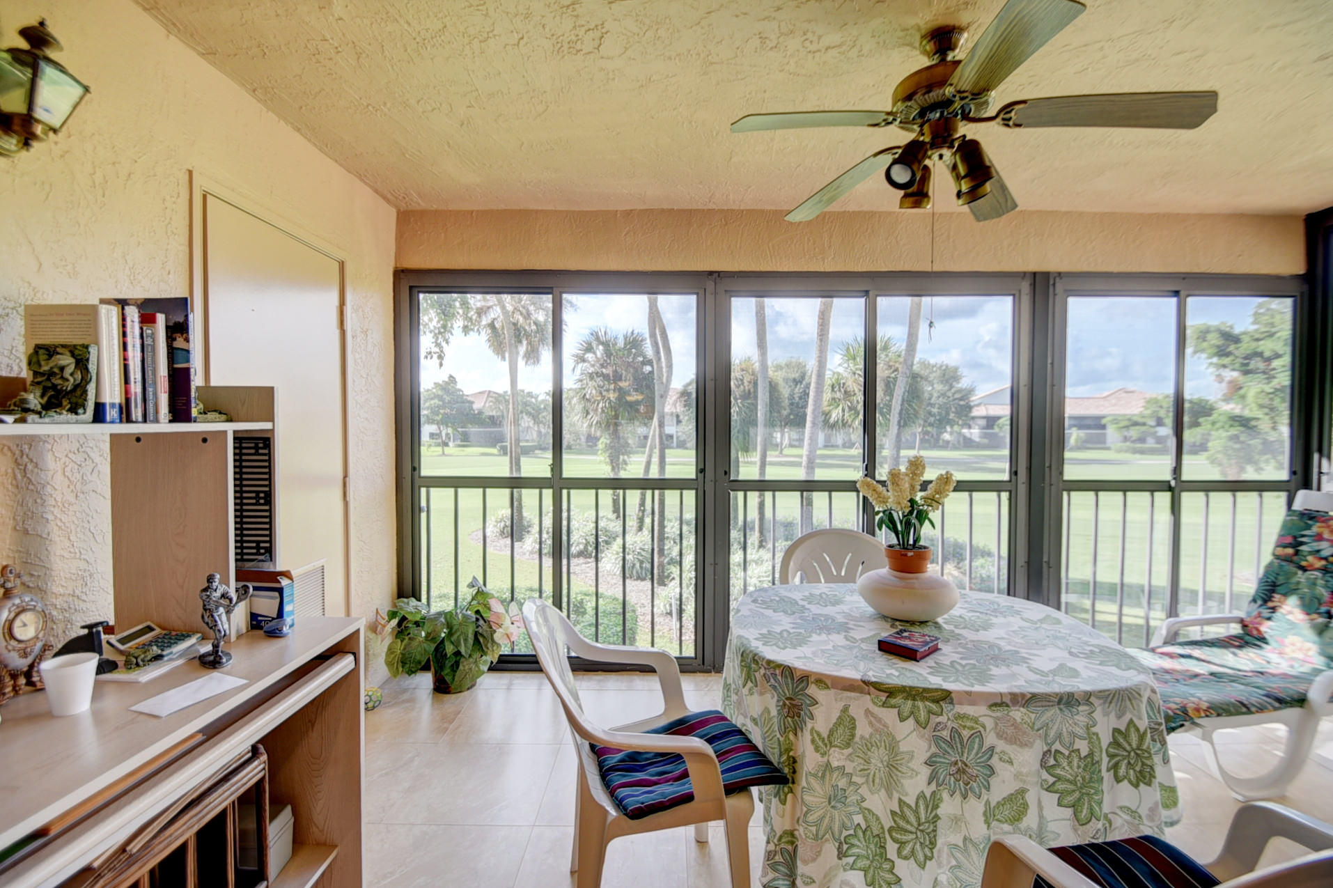 7266 Clunie Place #14805, Delray Beach, Florida image 20