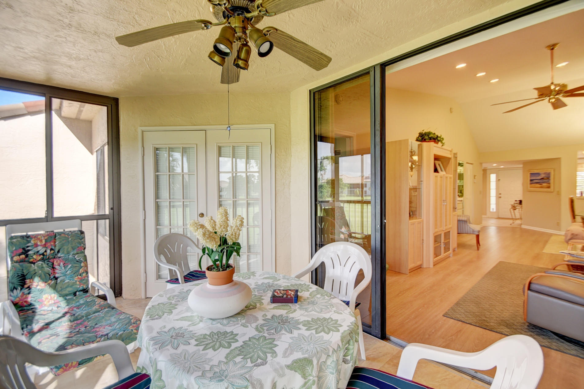 7266 Clunie Place #14805, Delray Beach, Florida image 21