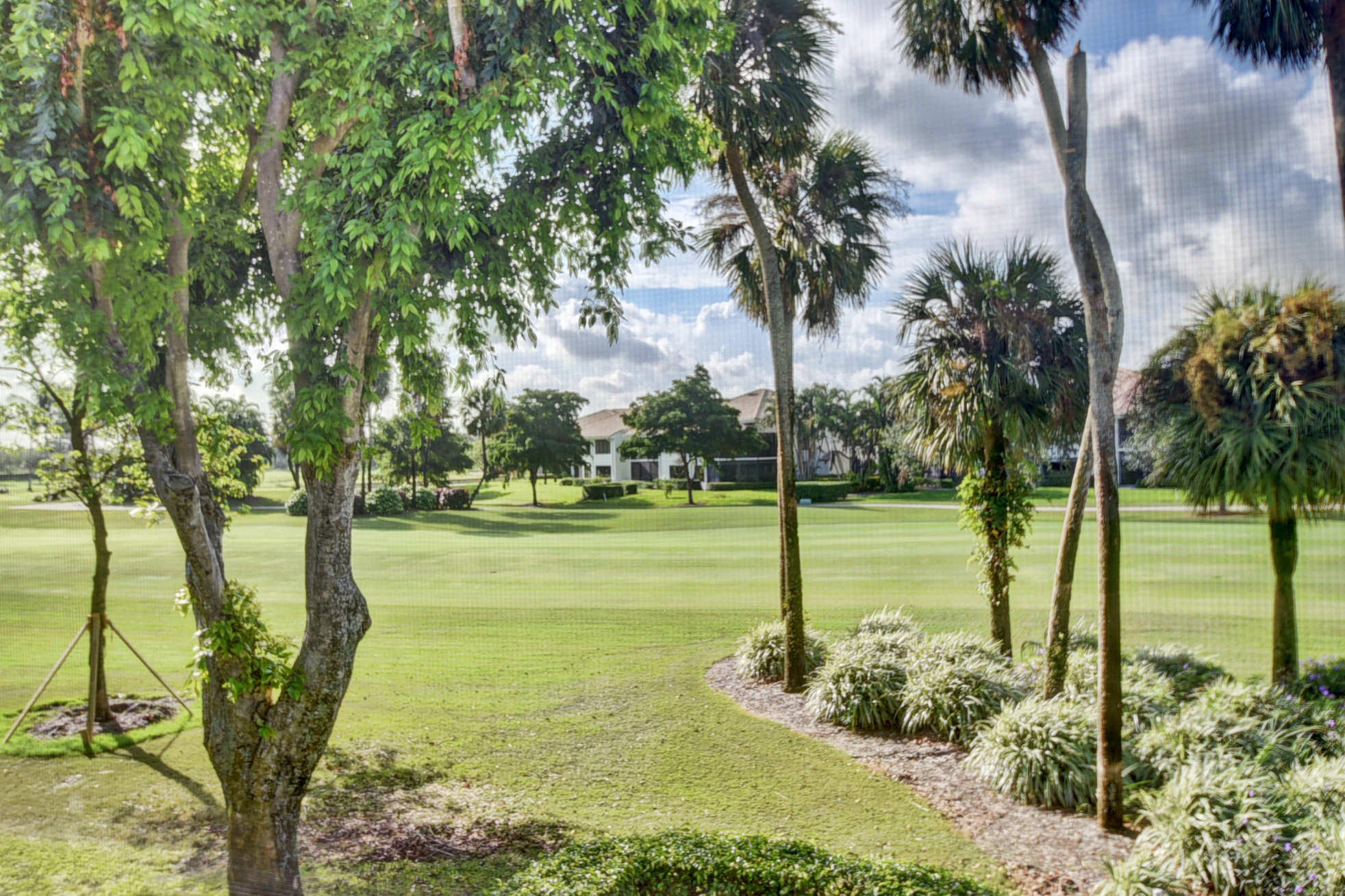 7266 Clunie Place #14805, Delray Beach, Florida image 24