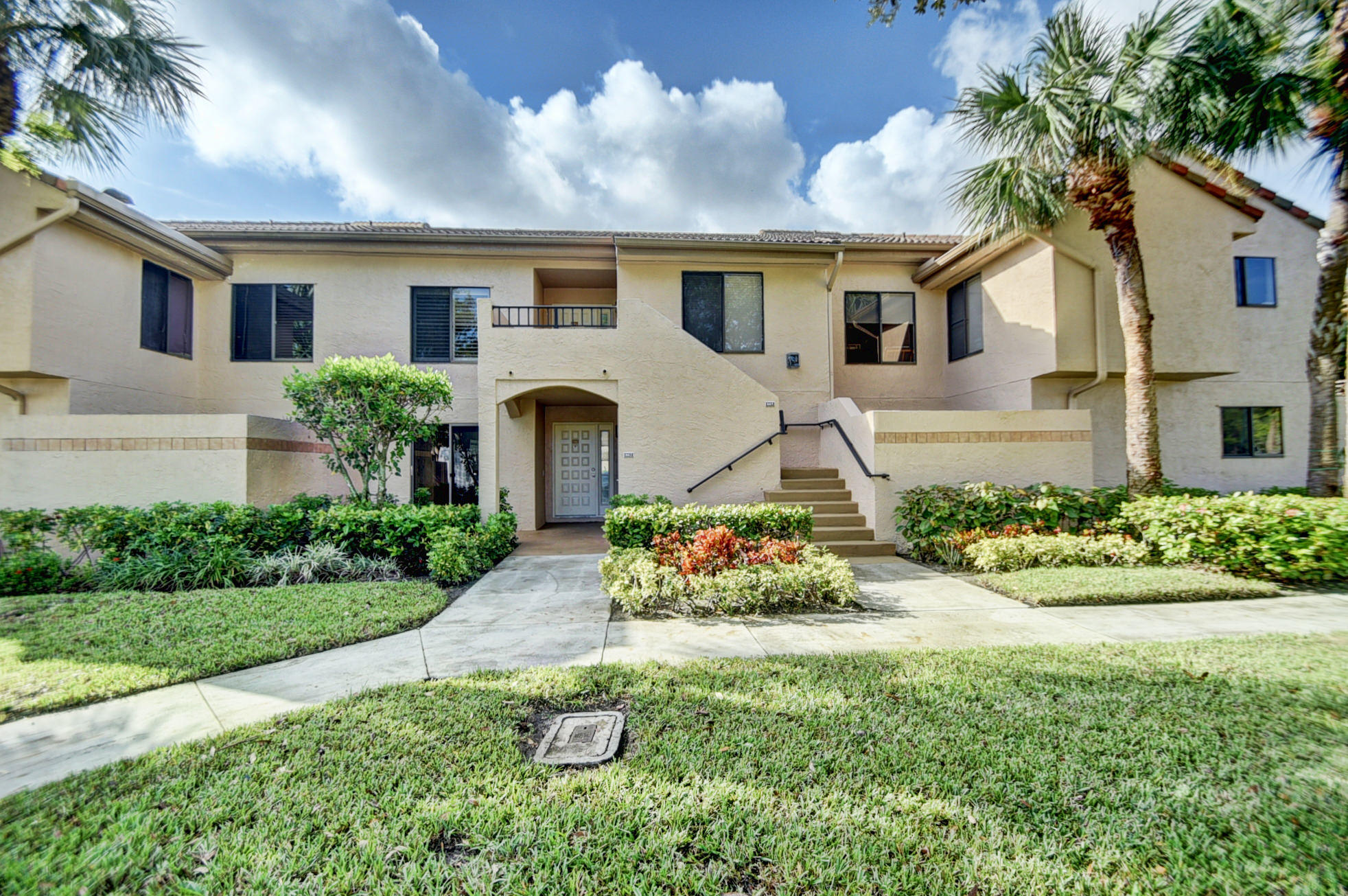 7266 Clunie Place #14805, Delray Beach, Florida image 26