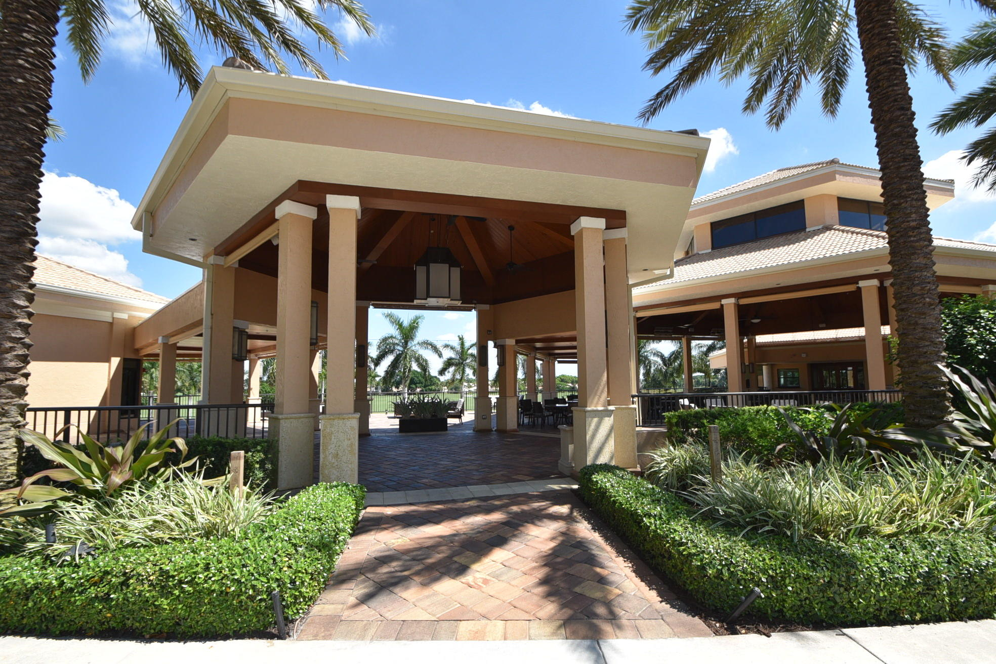 7266 Clunie Place #14805, Delray Beach, Florida image 27
