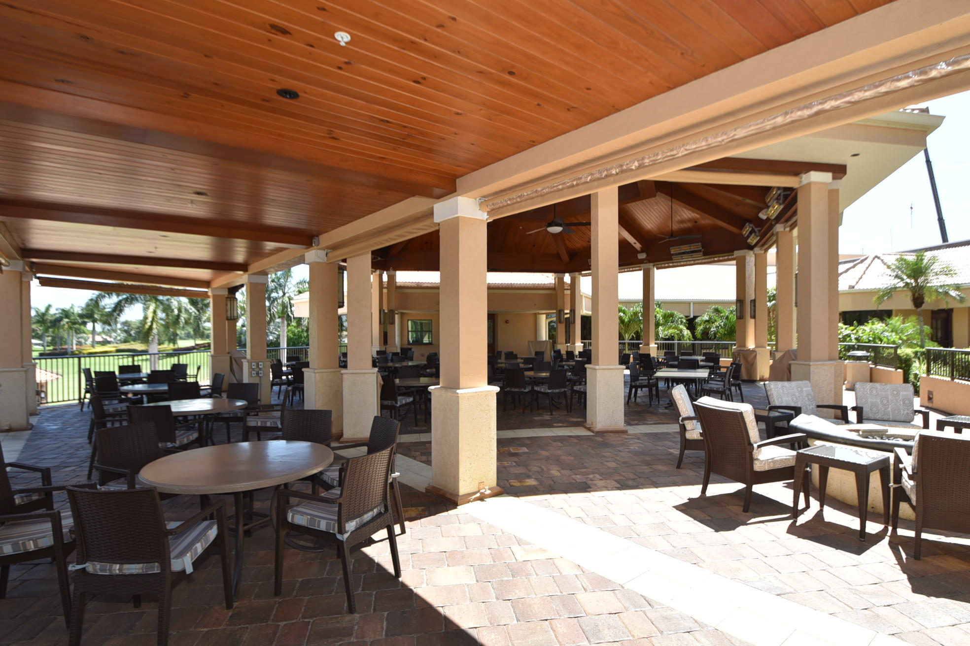 7266 Clunie Place #14805, Delray Beach, Florida image 28
