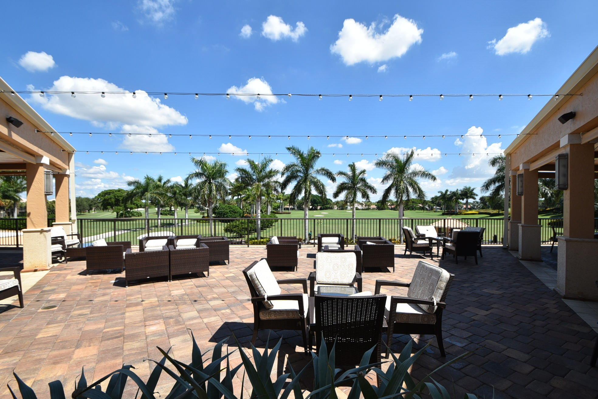 7266 Clunie Place #14805, Delray Beach, Florida image 29