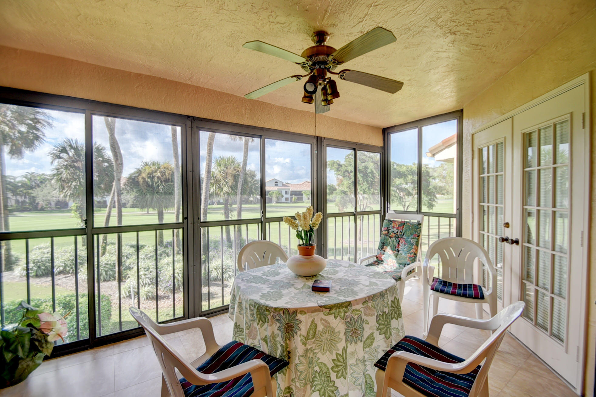 7266 Clunie Place #14805, Delray Beach, Florida image 3