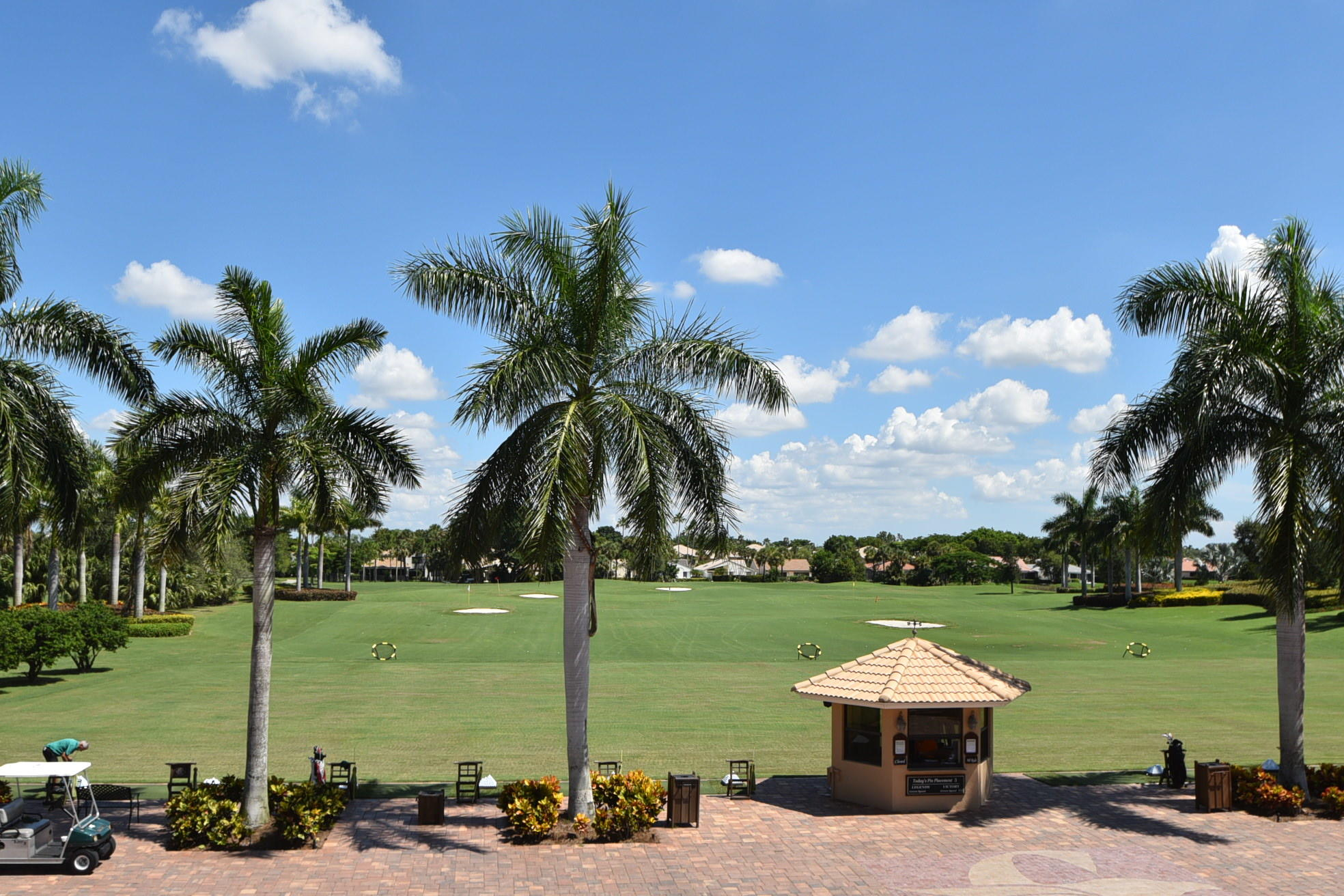 7266 Clunie Place #14805, Delray Beach, Florida image 32