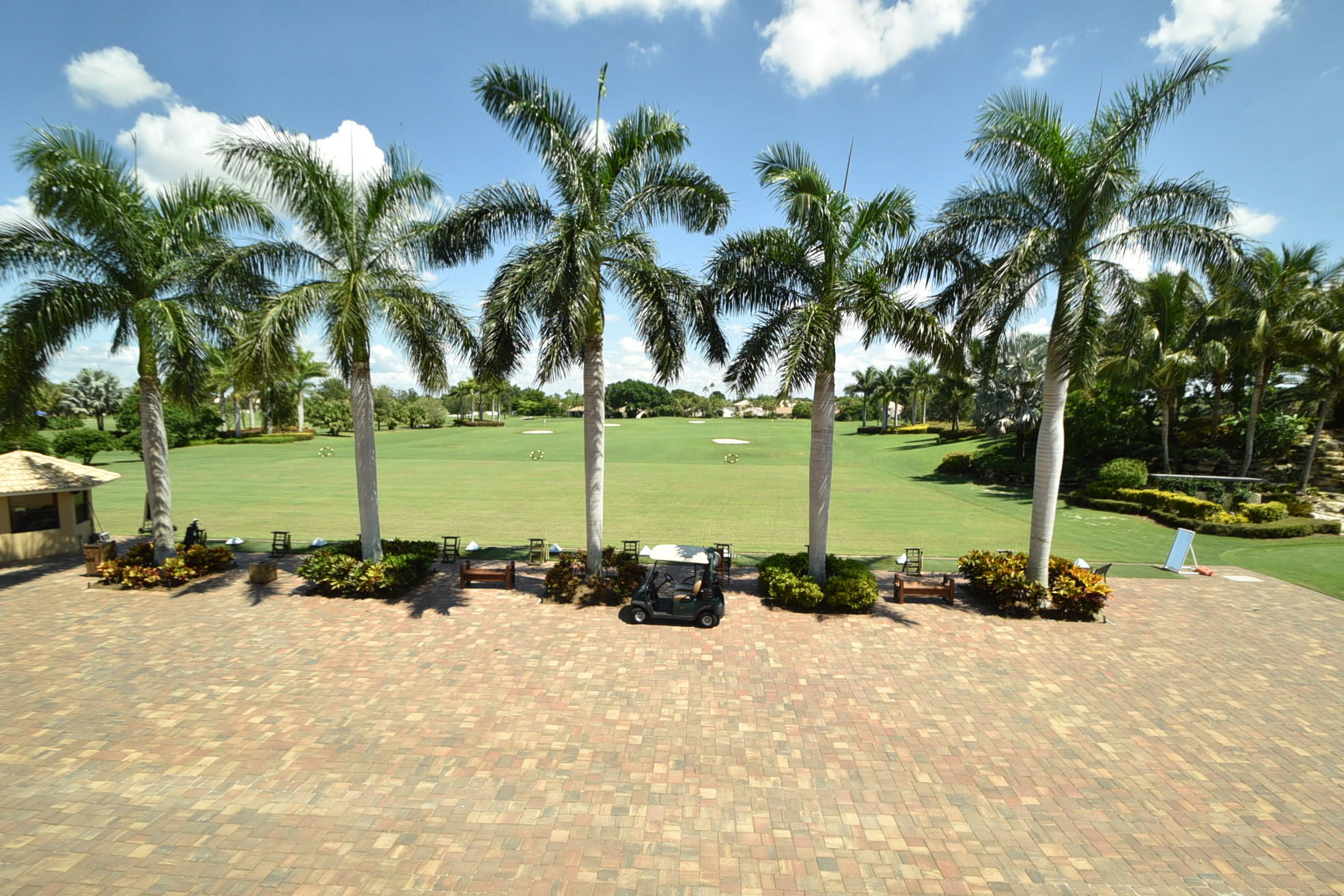 7266 Clunie Place #14805, Delray Beach, Florida image 37