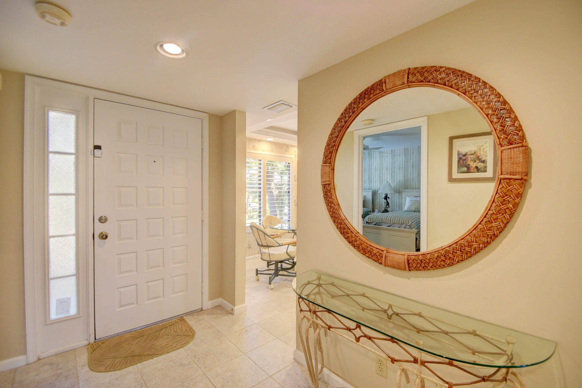7266 Clunie Place #14805, Delray Beach, Florida image 4