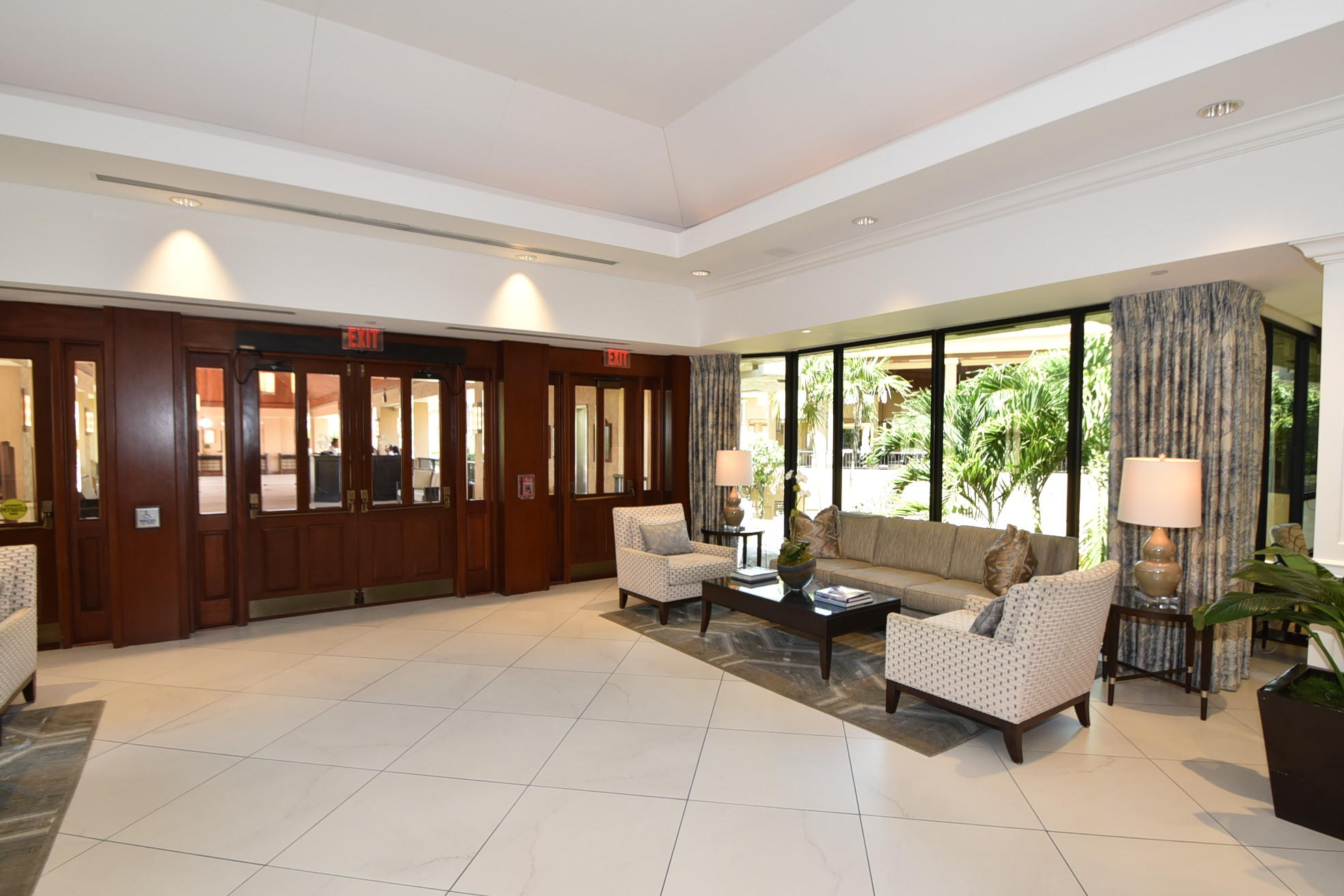 7266 Clunie Place #14805, Delray Beach, Florida image 42