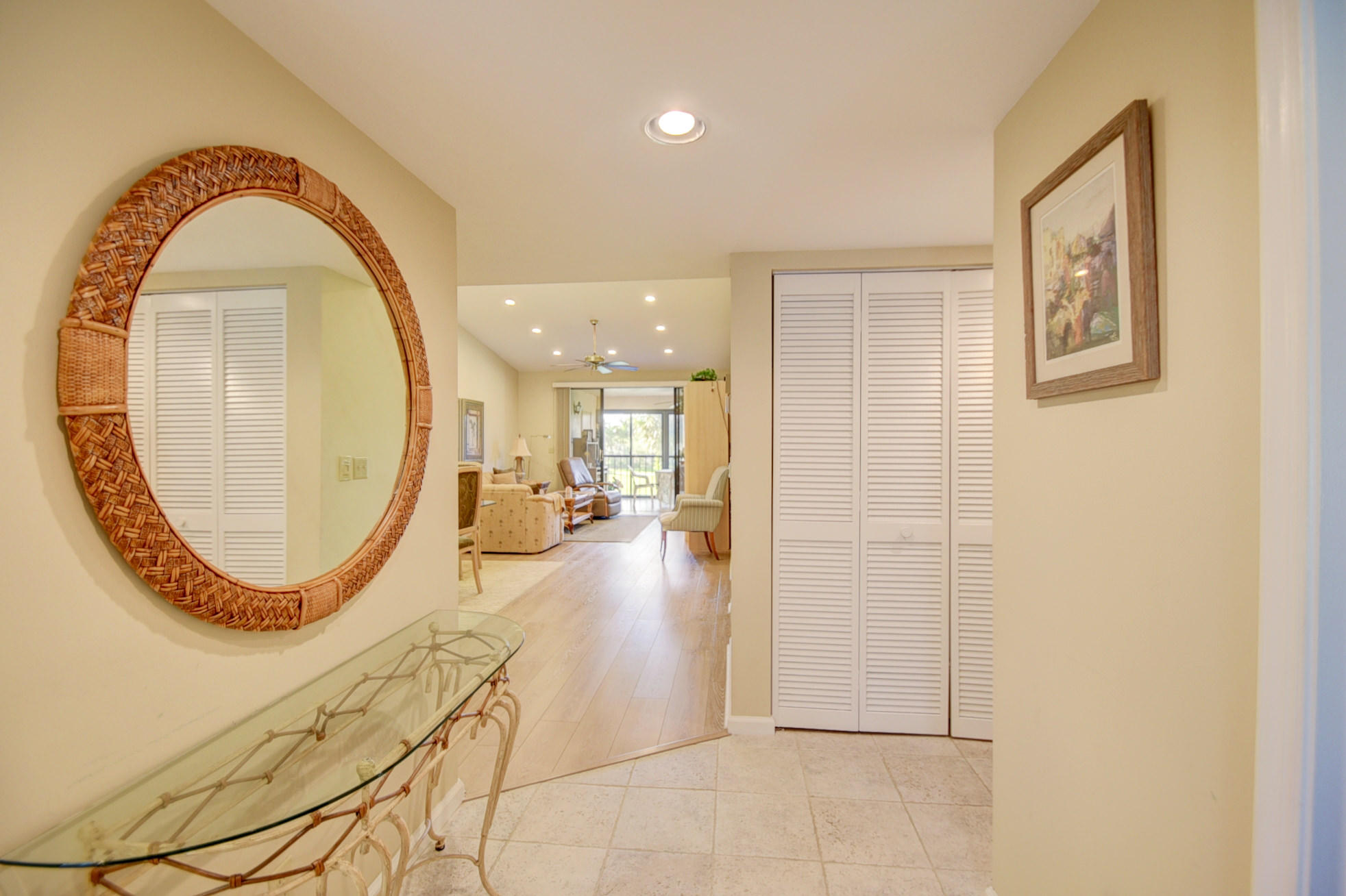 7266 Clunie Place #14805, Delray Beach, Florida image 5