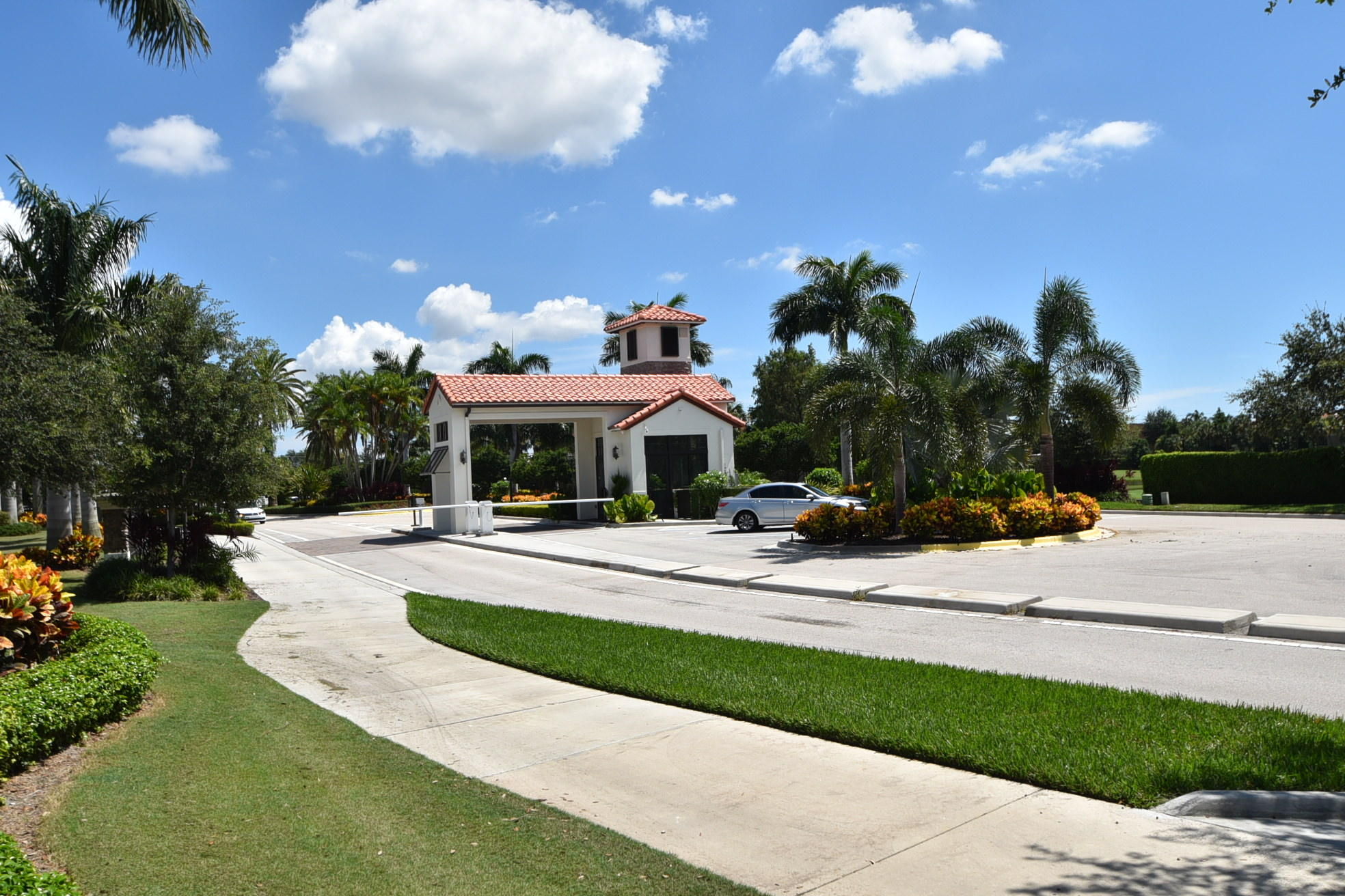7266 Clunie Place #14805, Delray Beach, Florida image 50