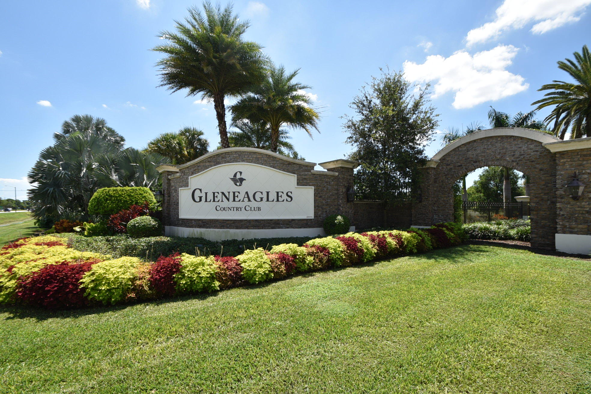 7266 Clunie Place #14805, Delray Beach, Florida image 51