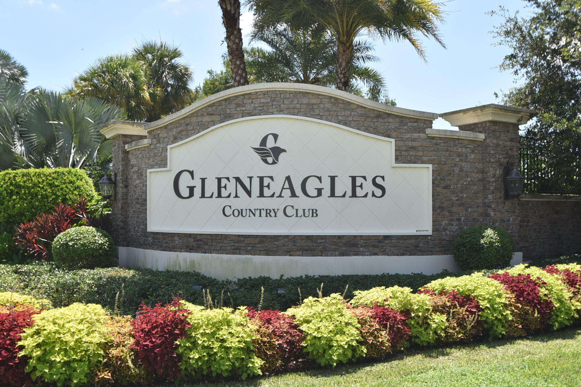 7266 Clunie Place #14805, Delray Beach, Florida image 52
