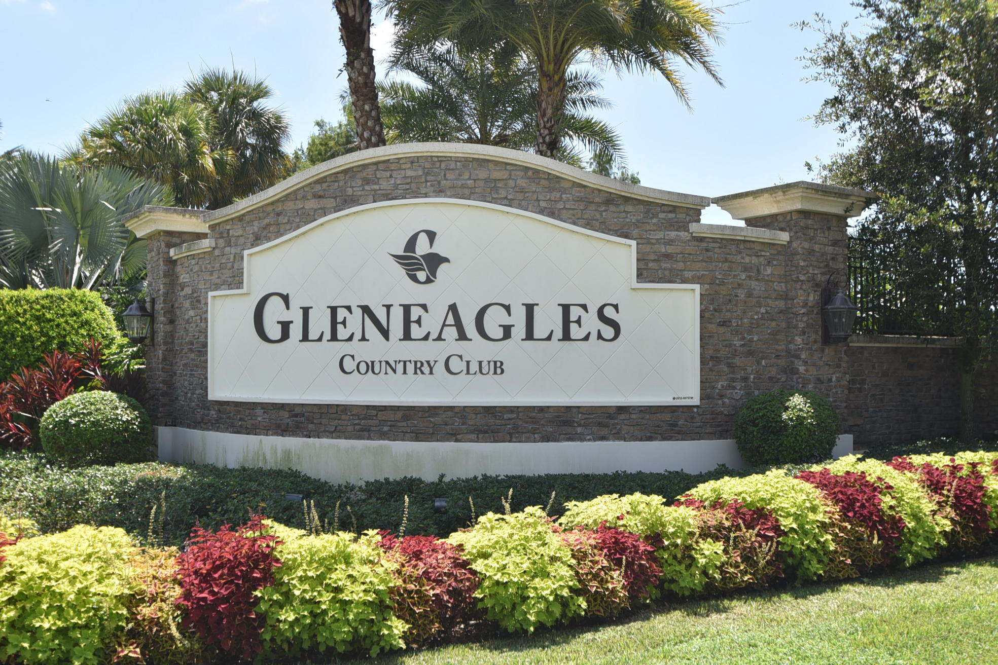 7266 Clunie Place #14805, Delray Beach, Florida image 53