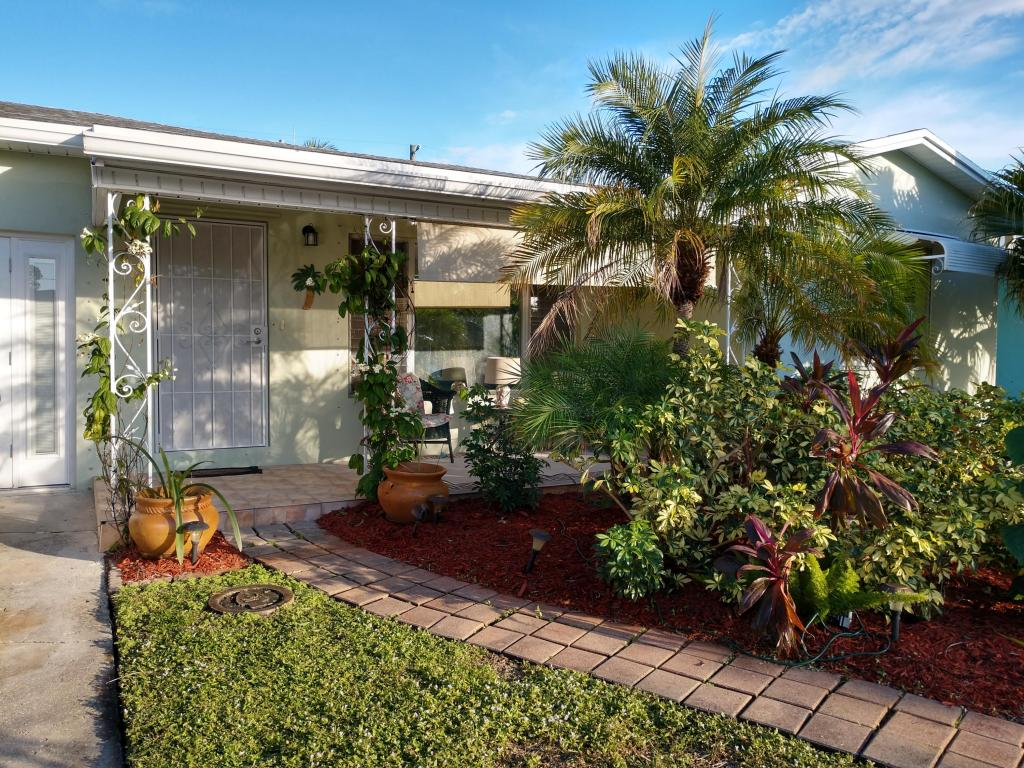 1506 N M Street, Lake Worth, Florida image 3