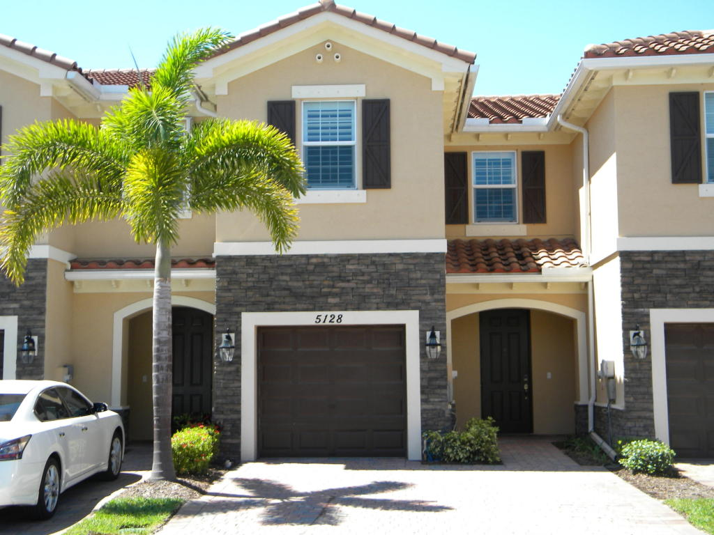 5128 Ashley River Road, West Palm Beach, Florida image 1