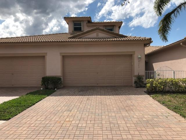 2173 Big Wood Cay, West Palm Beach, Florida image 1