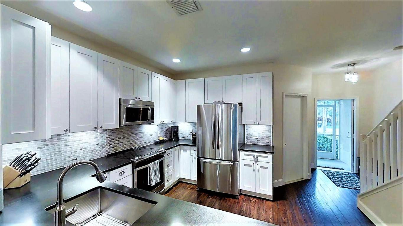 Boynton Beach, Florida 3 Bedroom Townhouse For Sold By Owner (FSBO ...