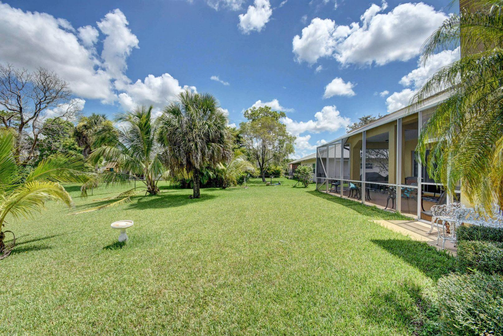 128 Monterey Way, Royal Palm Beach, Florida image 10