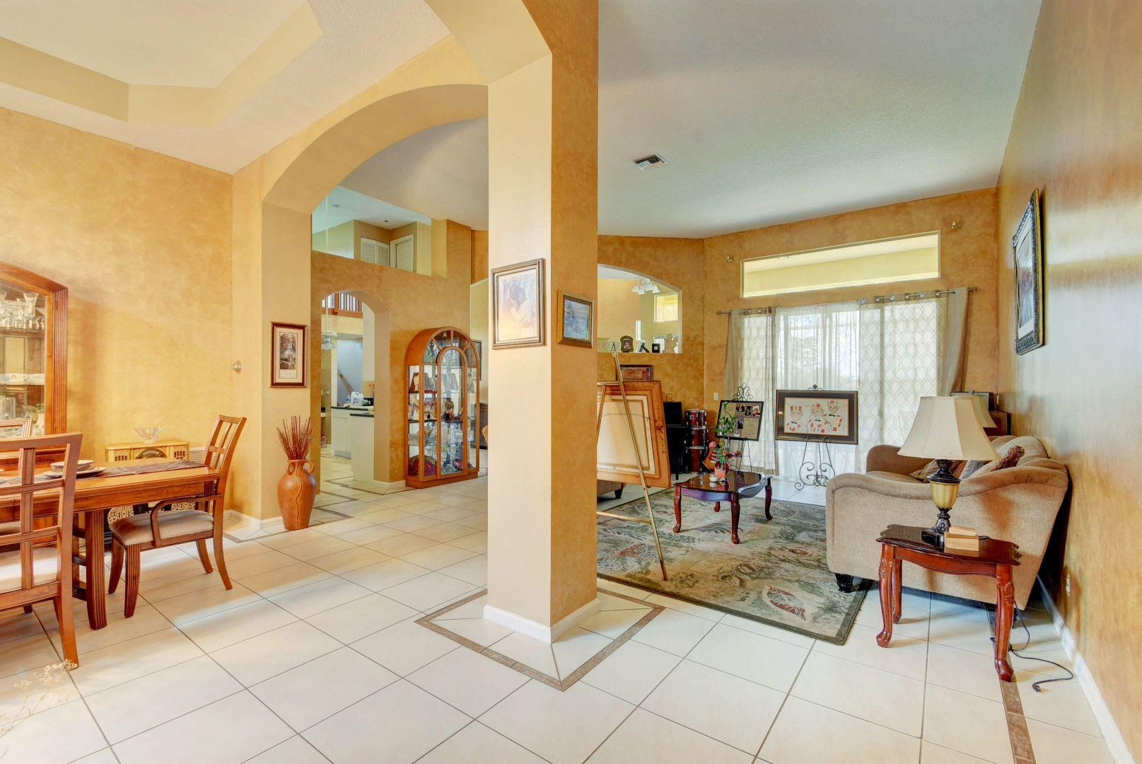 128 Monterey Way, Royal Palm Beach, Florida image 12