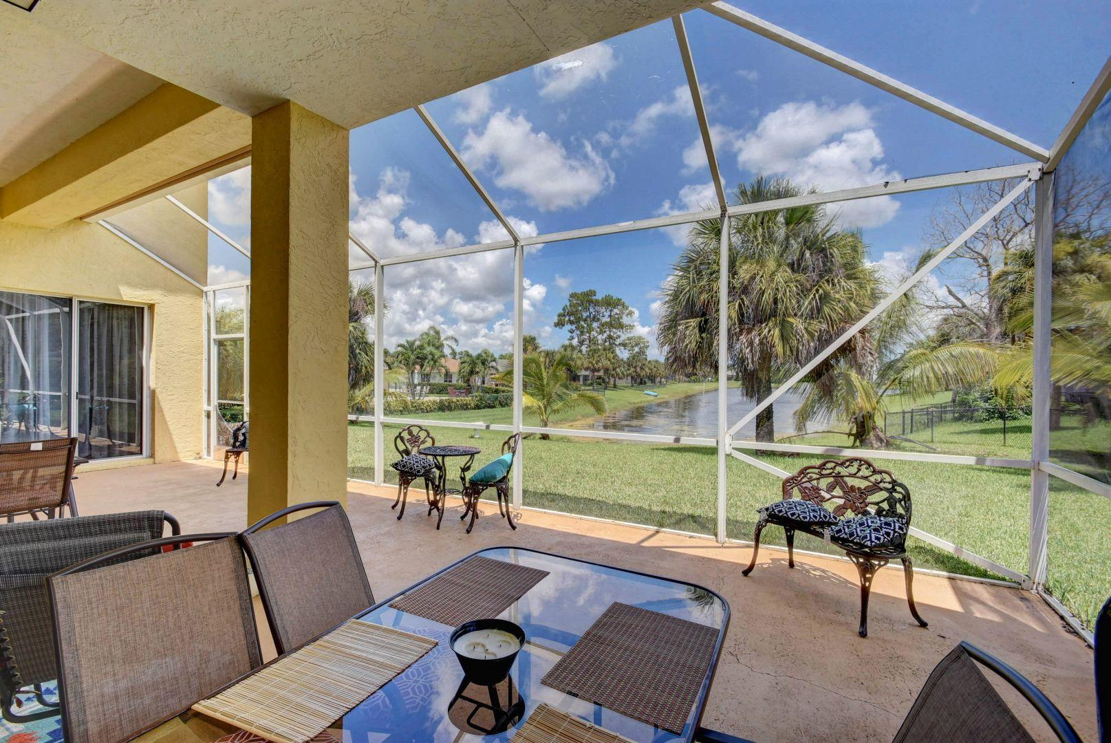 128 Monterey Way, Royal Palm Beach, Florida image 9