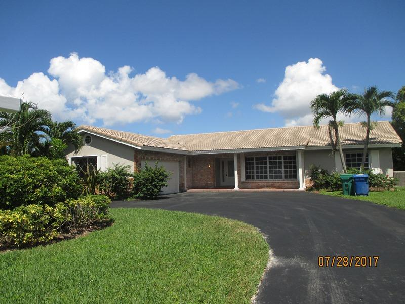 2850 NW 106th Avenue, Coral Springs, Florida image 1