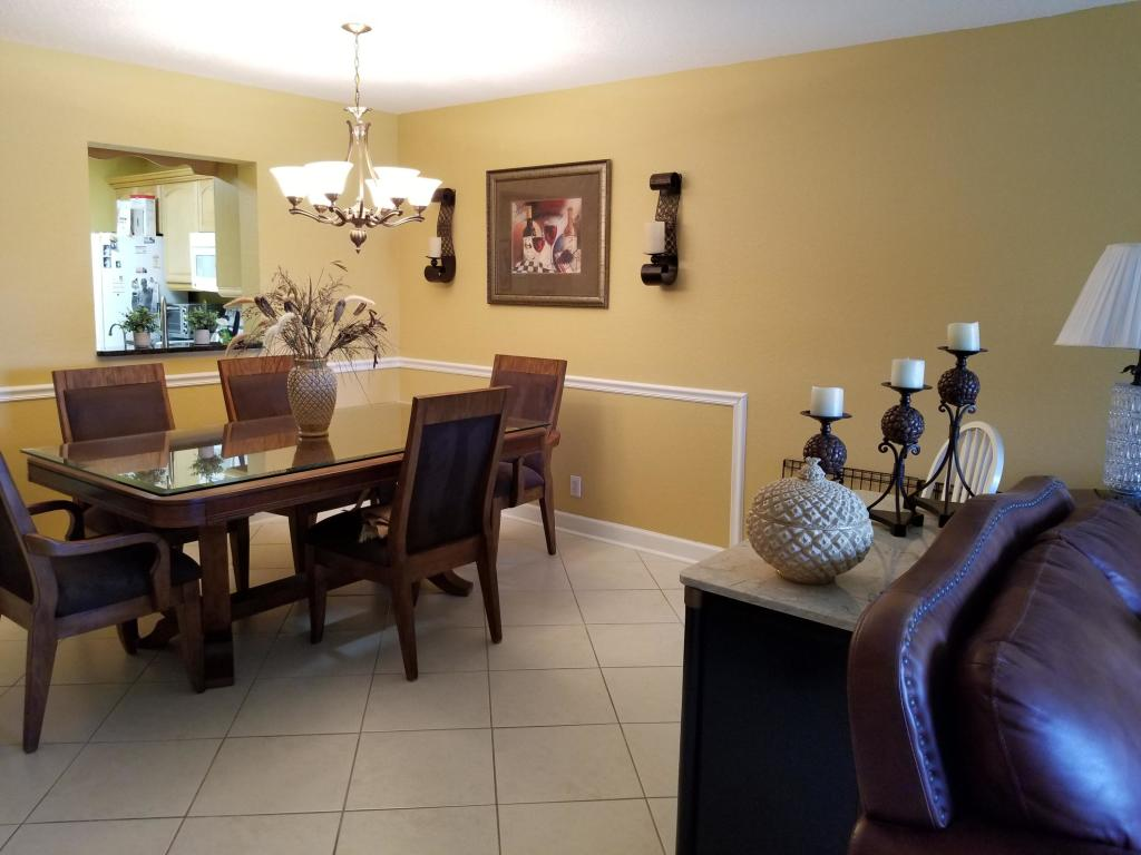 9071 Tracy Court #5, Boca Raton, Florida image 11