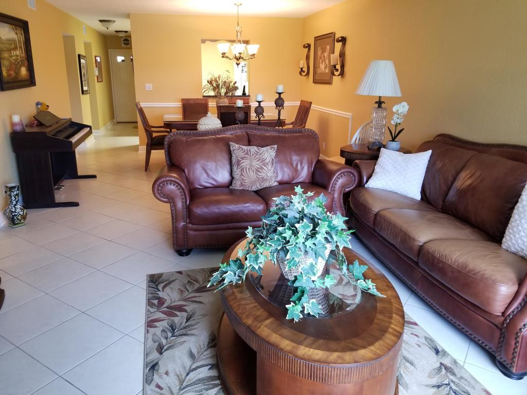 9071 Tracy Court #5, Boca Raton, Florida image 12