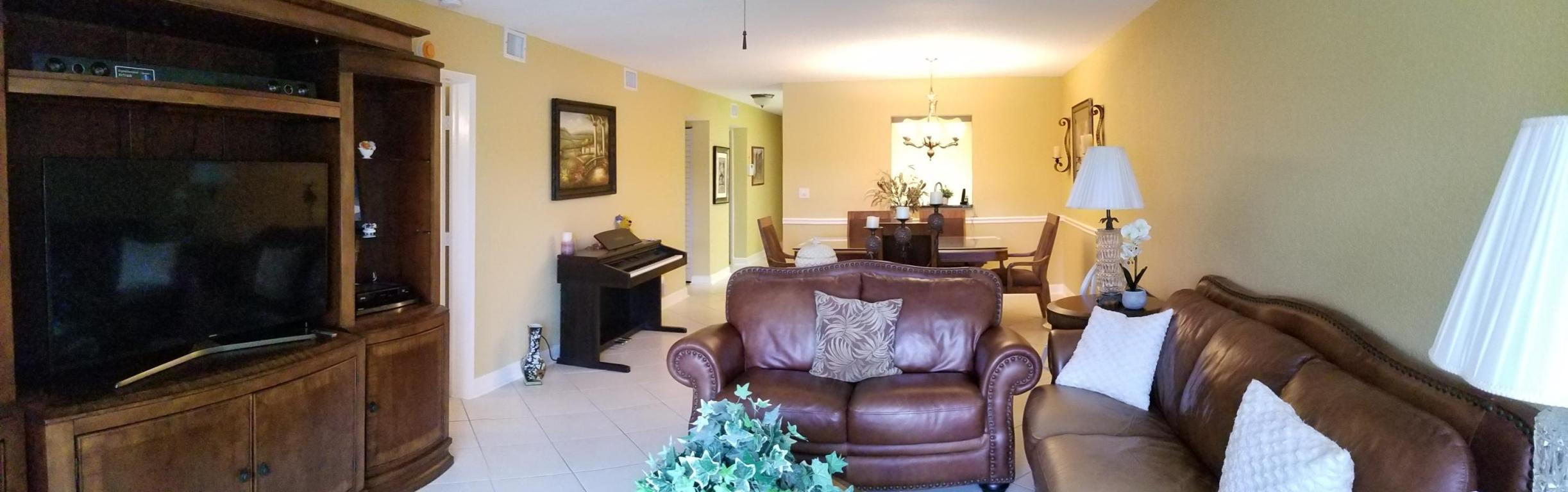 9071 Tracy Court #5, Boca Raton, Florida image 14