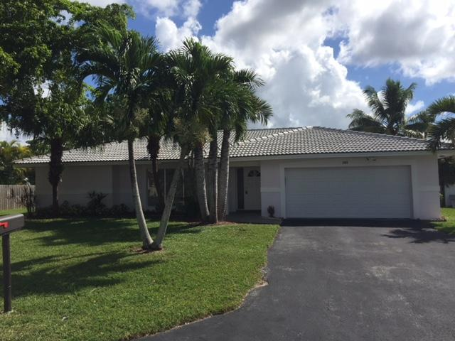 2925 NW 116th Terrace, Coral Springs, Florida image 1