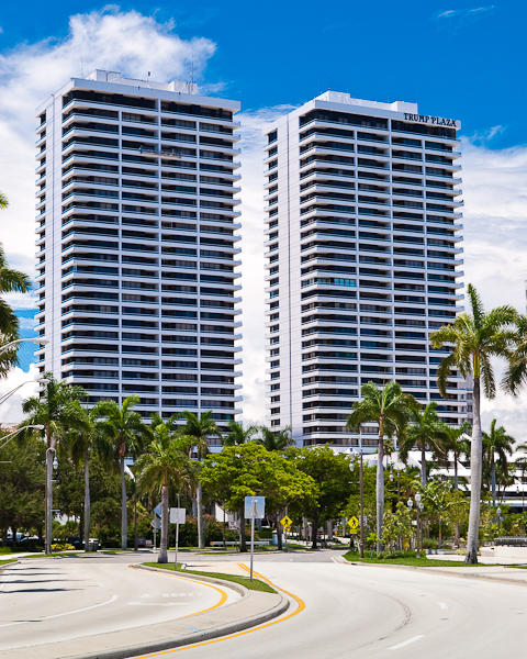 529 S Flagler Drive #20ef, West Palm Beach, Florida image 1